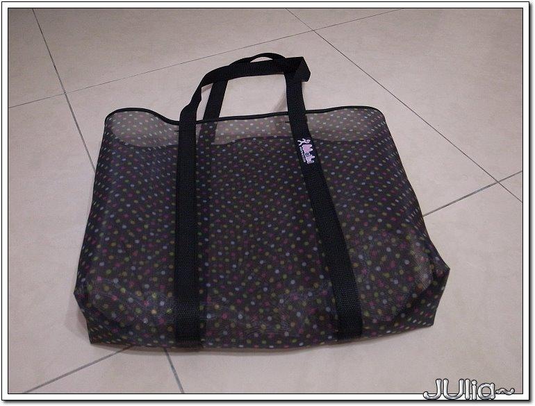 台客袋 (3)
