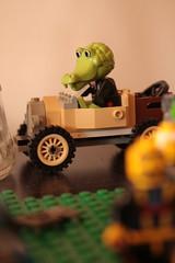 IMG_0616 (mac_filko) Tags: toy lego mini danish danmark zabawka legasy minifiguresludiki pammperki