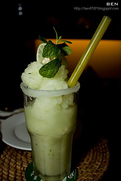 Ole Ole Bali (2)