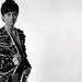 Elvis Wong @2007/09