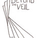 Rough ideas for Beyond the Veil, a church in Washington DC