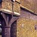 Dickens Inn_3