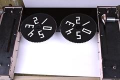Tabletop Pong - 45