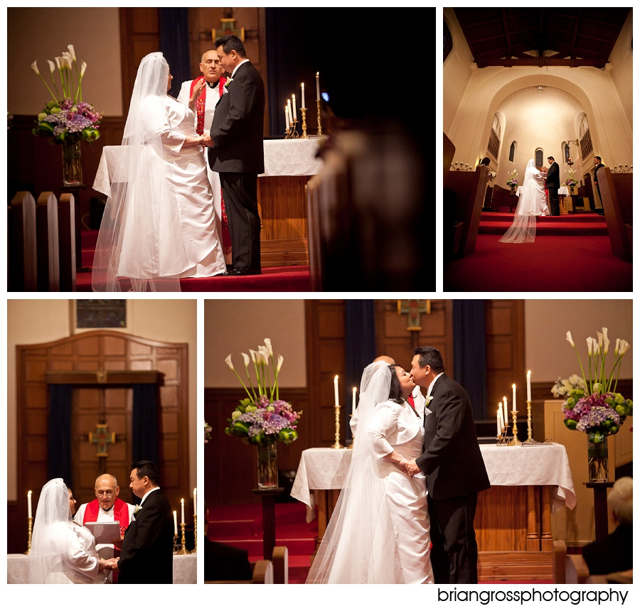 Yoli_Alvin_San Francisco Presidio Wedding_Brian Gross Photography_ 2011-0114