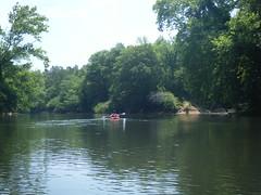 Saluda River Paddle-36
