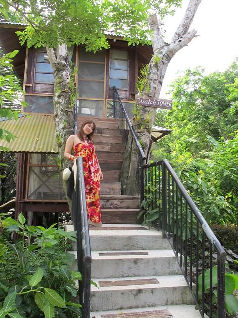 Outfits_Balay Indang (20)