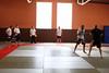 Stage_combat_libre024 (gilletdaniel) Tags: art sport mix martial box stage combat libre freefight grappling mma