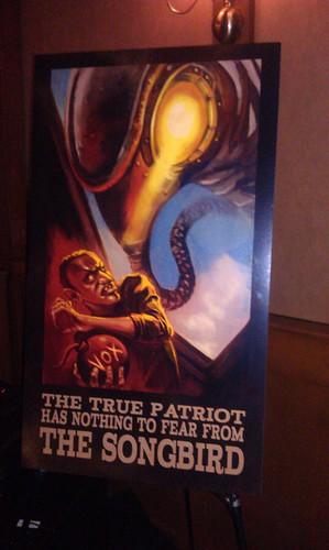 BioShock  E3 2011