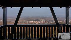 Rheinhessen-Tour: Kuckucksturm