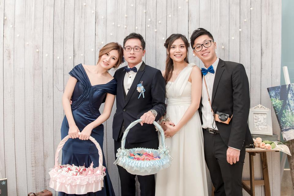 新竹婚攝 晶宴會館 婚禮紀錄 R & S 153