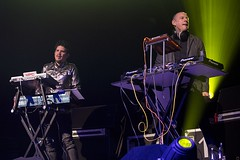 "Thievery Corporation - Razzmatazz 2017 - 6 - M63C6146 • <a style=""font-size:0.8em;"" href=""http://www.flickr.com/photos/10290099@N07/33024901315/"" target=""_blank"">View on Flickr</a>"