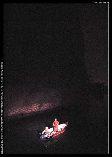 Teatro da Vertigem - BR3 - KAO_0643-2_1