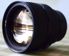 DSCF1300 (a005530) Tags: nikon 85mm if f14d