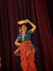 DSC06692 (iccwebphotos) Tags: senior marathi