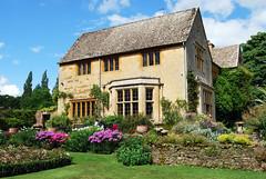 Chastleton Glebe (dachalan) Tags: house garden oxfordshire nationalgardenscheme chastleton westoxfordshire dachalan nikond40x yourock1stplace chastletonglebe