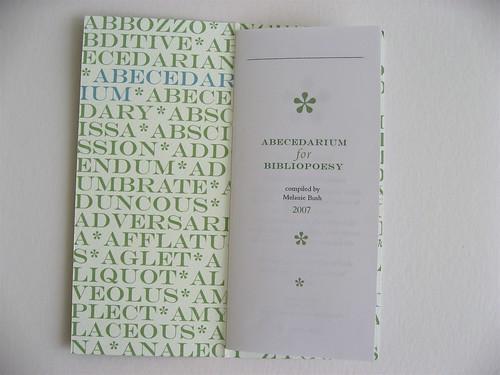 "Melanie Bush • <a style=""font-size:0.8em;"" href=""http://www.flickr.com/photos/61714195@N00/3727925534/"" target=""_blank"">View on Flickr</a>"