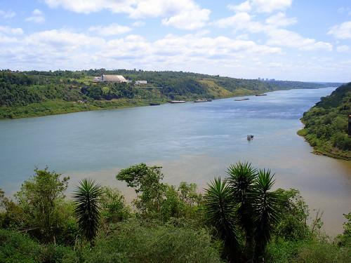 Fotos de Mi Ciudad [Puerto Iguazu]