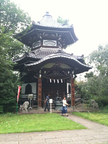 setagaya buddhist temple_0286