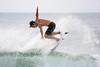 IMG_4964_surf (Portfoliosis) Tags: ocean morning beach sports canon nc surf action bs surfer air north wave northcarolina wb surfing july23 carolina backside backlit splash wrightsvillebeach wrightsville aeiral scottlee cstreet backsideair bsair 40d canon40d portfoliosis