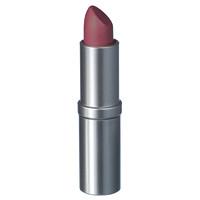 Lavera lipstick
