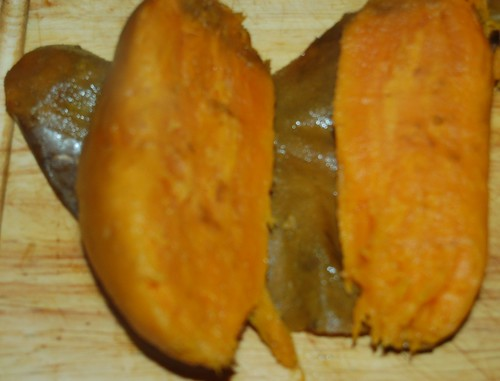 SWEETPOTATO6