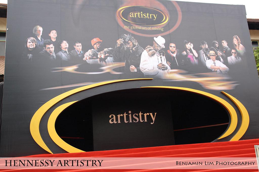 Henessy_Artistry_bukit_kiara09-2