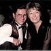Christmas do - Marty & Jan Maher 1990's