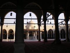 Egypt 07 #42 (tt64jp) Tags: africa history african muslim islam religion egypt mosque cairo egyptian  oldcairo             lhistoire  legypte    mosqueofamribnalas