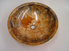 "Amber Crystalline Sink • <a style=""font-size:0.8em;"" href=""http://www.flickr.com/photos/31935993@N04/3776551634/"" target=""_blank"">View on Flickr</a>"