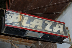 20090801 Plaza
