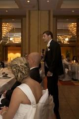 IMG_0063 (colorado ski guy) Tags: ohio chicago weddings ohmy chickencoup weddingchickencoop