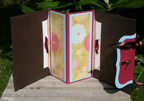 giftset inside