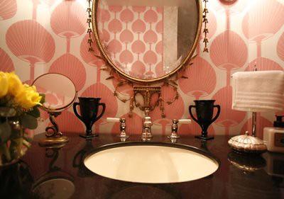 pink room4