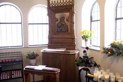 marienkapelle0610 (Lothar Klinges) Tags: marienkapelle btgenbach
