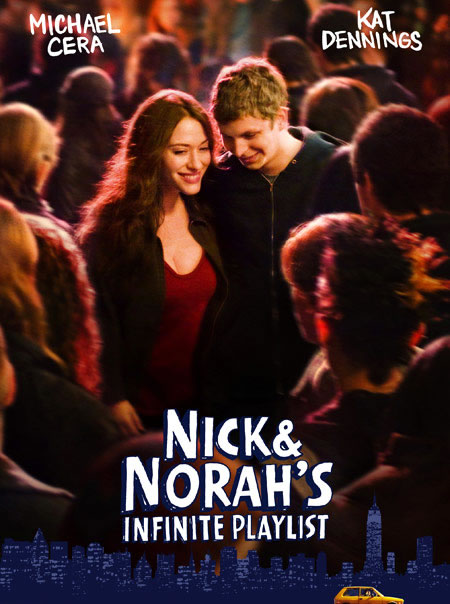 nickandnorah-poster1