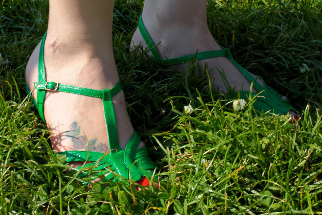 jessicadp_shoes
