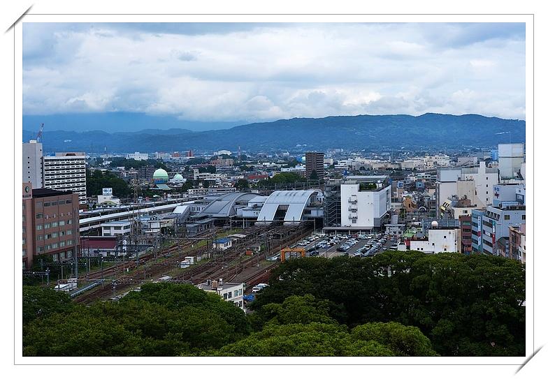 03小田原_59.jpg