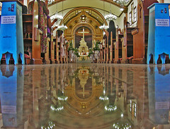 Thank you for your donation :D (Gilbert Rondilla) Tags: camera blue house color church horizontal architecture photomanipulation photoshop point photography photo nikon interiors shoot box philippines altar explore retreat offering gilbert donation filipino monday digicam pasay notmycamera hdr own pinoy borrowedcamera hmb oss pns ourladyofsorrows novitiate rondilla notmyowncamera gilbertrondilla gilbertrondillaphotography luisianian sistersoblatesoftheholyspirit sistersoblates gettyimagesphilippinesq1 lpshiny sibsphoenix