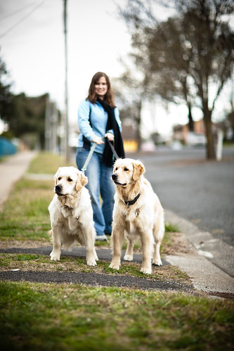 Walk Time @ Orange, <b>50mg Hydrochlorothiazide</b>, <b>Hydrochlorothiazide india</b>, NSW - 16 August, 2009 (by 'ju:femaiz)