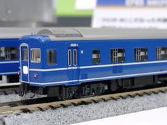 R0010852.JPG