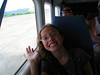AirVentures_Kauai_090816_06 (vizitinc) Tags: hawaii coast kauai napali airventures