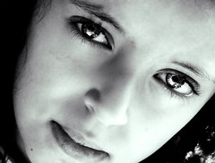 (NouraAlkubaisi.) Tags: bw 3 mashalla noura اذا بعد ولك nouf لـك noufa اللهـم noufi الرضا حتـى nooro nwaeer allbycuteheart الحمـد ترضـى رضيـت ولـك
