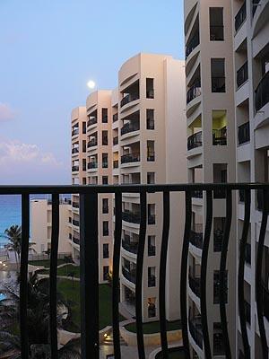 terrasse cancun.jpg