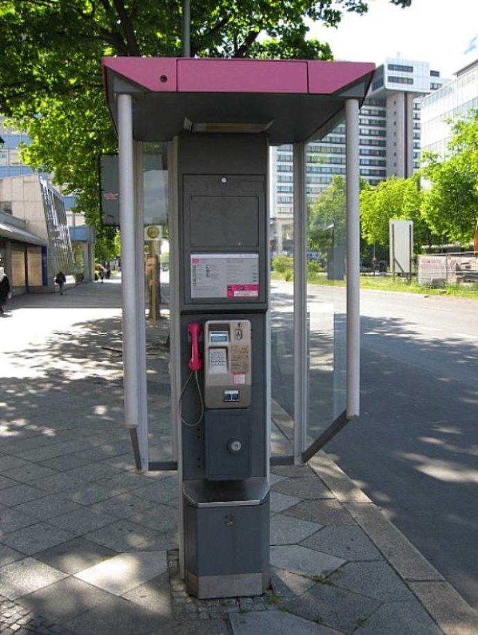 Berlin 072
