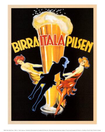 birra-itala-pilsen-1920