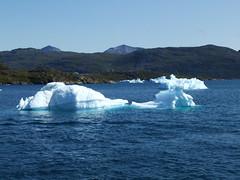 Icebergs (JJoker72) Tags: greenland grnland kalaallit nunaat