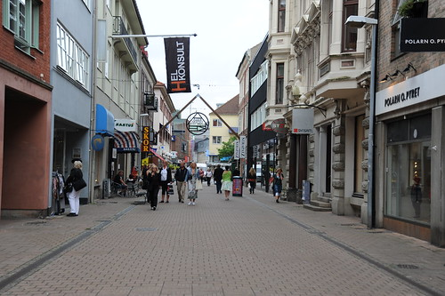 Helsinborg