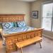 Condo 4038 Second Bedroom