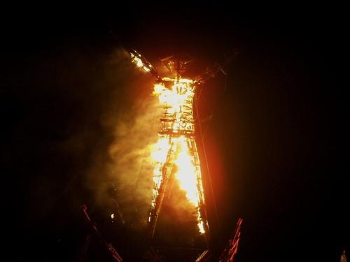 burningman09_313