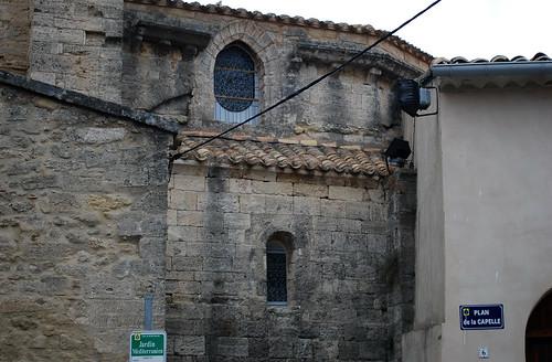 Montbazin (Hérault) (10)